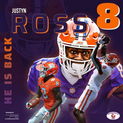 instagram-justyn-ross-hes-back